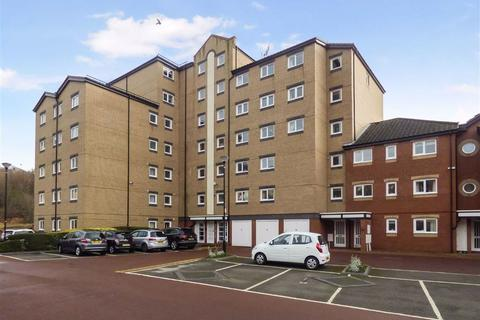 2 bedroom flat for sale - Dolphin Quays, North Shields