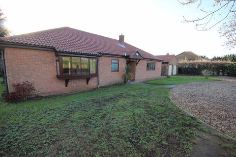 4 bedroom bungalow to rent - Water End, Maulden, Bedfordshire