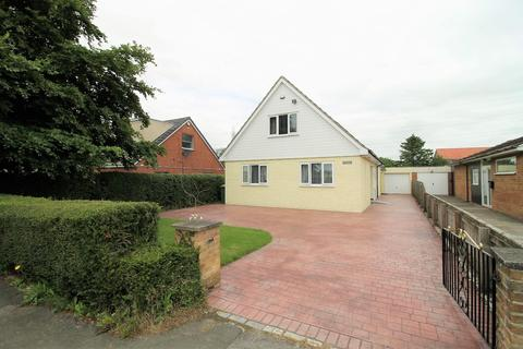 5 bedroom detached bungalow for sale - Letch Lane, Stockton-On-Tees