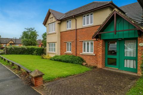 2 bedroom apartment to rent - Bourne Court, Darlington