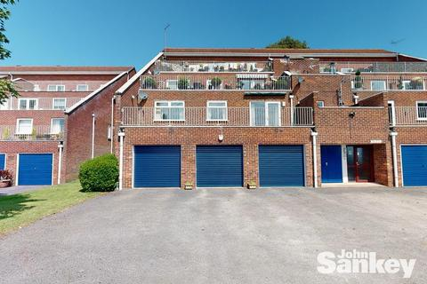 2 bedroom apartment for sale - Skegby Lane, Mansfield