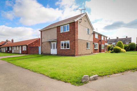 3 bedroom semi-detached house for sale - Lime Tree Avenue, Glapwell, Chesterfield