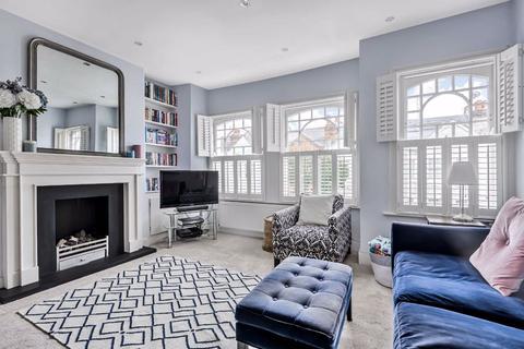 3 bedroom flat for sale - Rosebury Road, Fulham, London, SW6