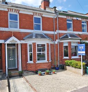 5 bedroom terraced house for sale - Haywards Road, Cheltenham