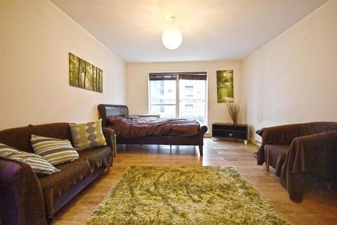 Studio to rent - Europa, 53 Sherborne Street, Birmingham City Centre, B16 8FQ