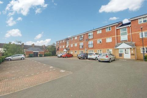 2 bedroom apartment for sale - Signet Square, Stoke, Coventry, CV2 4NZ