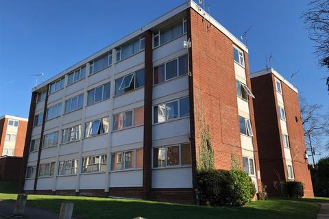 2 bedroom flat to rent - Abbey Court, Whitley, Coventry, West Midlands, CV3 4BA