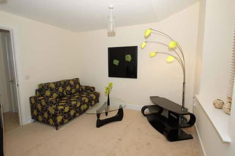 2 bedroom duplex to rent - Winker Green Mills, Stanningley Road, LS12