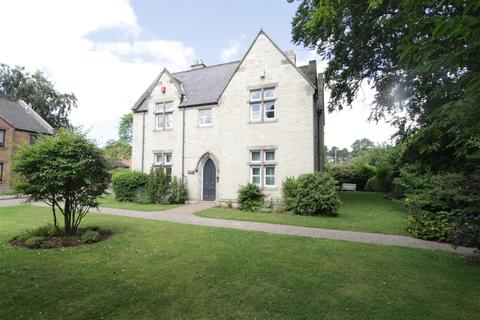 2 bedroom apartment for sale - Netherby Rise, Darlington