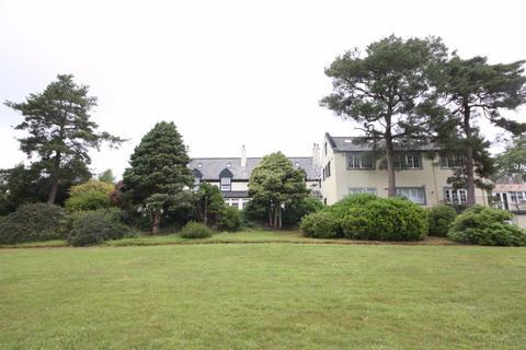 3 bedroom property to rent - Haddockston House, HOUSTON