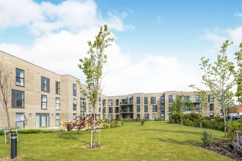 2 bedroom apartment for sale - Williams PLace, 170 Greenwood Way, Great Western Park, Didcot, Oxfordshire, OX11 6GY