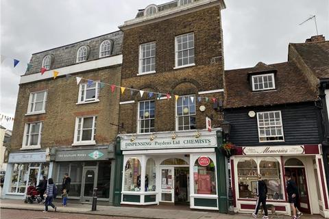 Office to rent - Eagle Court Offices, High Street, Rochester, Kent, ME1 1JT