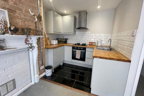 2 bedroom flat to rent - Calthorpe Road, Banbury, OX16