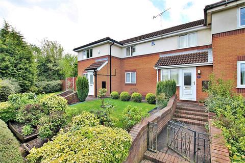 2 bedroom terraced house to rent - Whittlewood Close, Birchwood, Warrington, WA3
