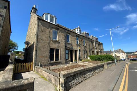 3 bedroom duplex for sale - Milton Road, Kirkcaldy, Fife, KY1