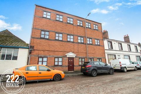 1 bedroom apartment to rent - Earle Street, Newton-le-Willows, WA12