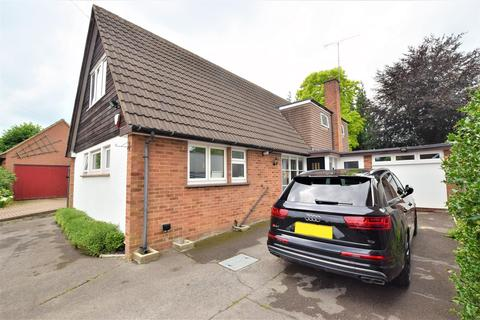 5 bedroom detached house for sale - York Road, Chelmsford, CM2