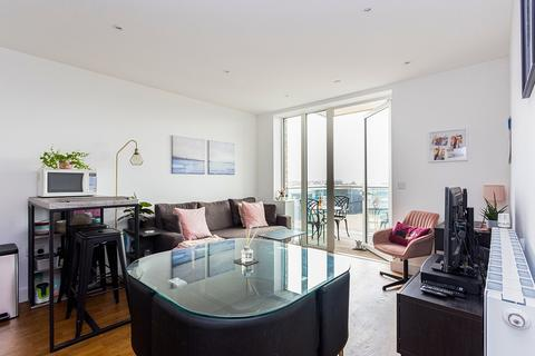 2 bedroom apartment for sale - Victory Parade, Woolwich, London, SE18