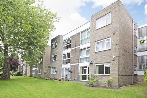 1 bedroom flat for sale - London Lane, Bromley, BR1