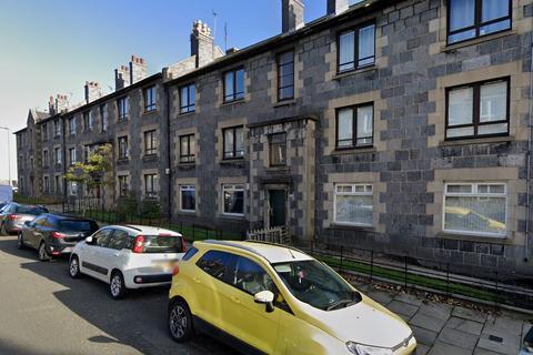 2 bedroom apartment to rent - 30 Roslin Street, Aberdeen AB24