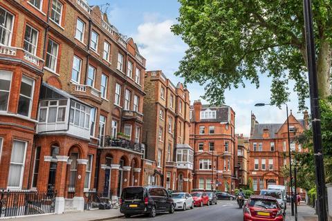 10 bedroom end of terrace house for sale - Ashburn Place, South Kensington, London