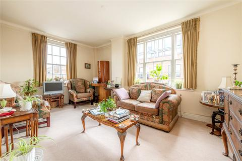 1 bedroom apartment for sale - Edgware Road, Hyde Park, W2