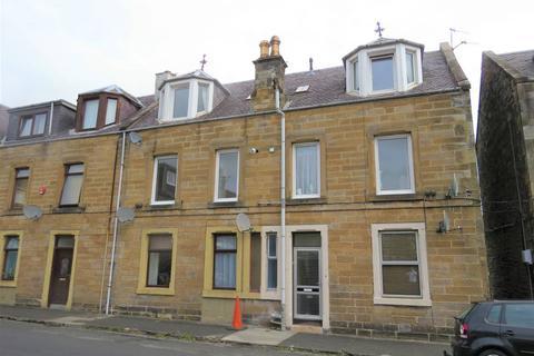 1 bedroom flat for sale - 9 Lintburn Street, Galashiels, TD1 1HP