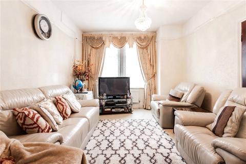 3 bedroom terraced house for sale - Loxwood Road, Tottenham, London, N17