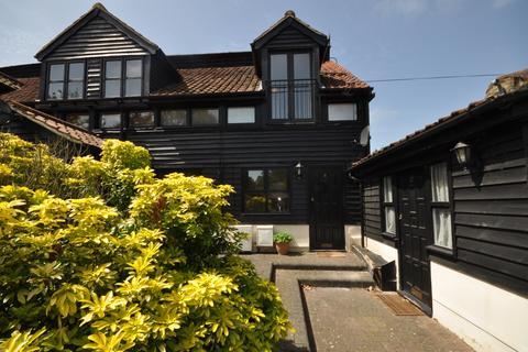 2 bedroom cottage to rent - Coxtie Green Road Pilgrims Hatch CM14