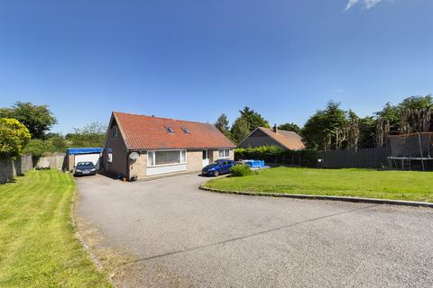 5 bedroom bungalow for sale - Kingswells, ABERDEEN, AB15 8PT