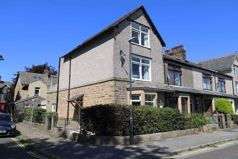 4 bedroom terraced house for sale - Wingate Saul Road, Lancaster