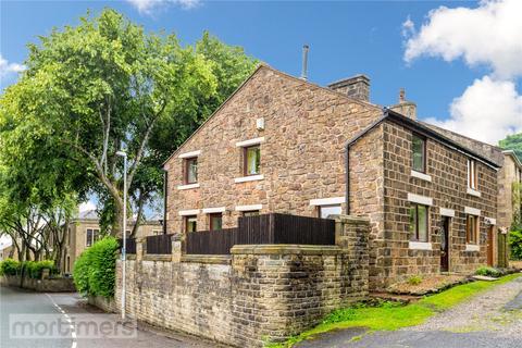 3 bedroom semi-detached house for sale - Stoops Fold, Mellor, Blackburn, BB2