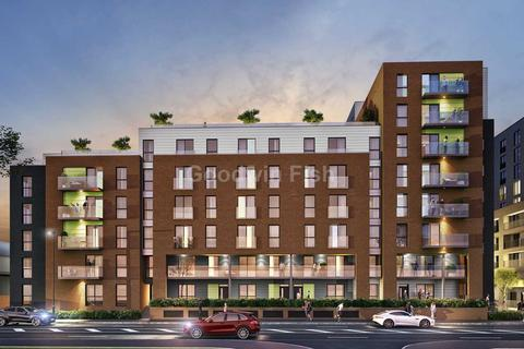 3 bedroom apartment to rent - Middlewood Plaza, Craven Street, Salford