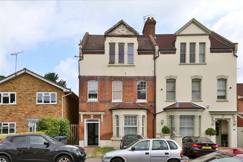 1 bedroom apartment for sale - Glebe Avenue, Enfield, London, EN2