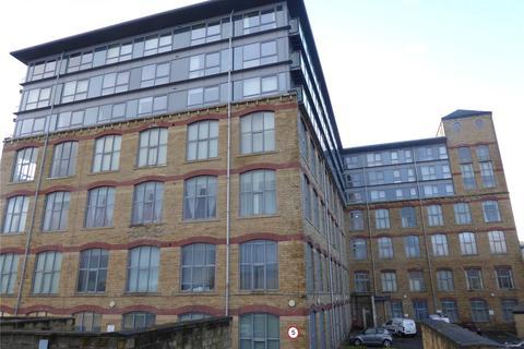 2 bedroom apartment to rent - The Silk Mill, Dewsbury Road, Elland, HX5
