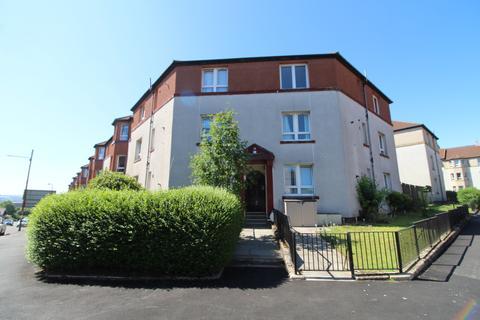 2 bedroom flat to rent - Irongray Street, Glasgow G31