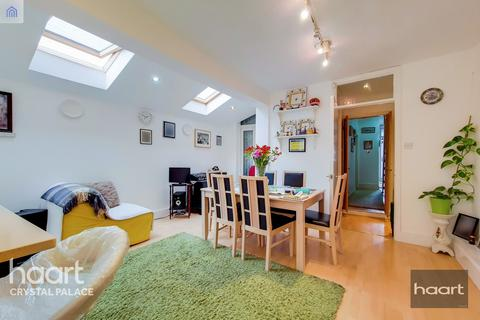 3 bedroom semi-detached house for sale - Whitehorse Lane, LONDON