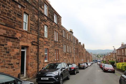 2 bedroom flat to rent - Victor Park Terrace, Edinburgh, EH12