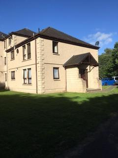 2 bedroom flat to rent - Culduthel Park, Inverness, IV2