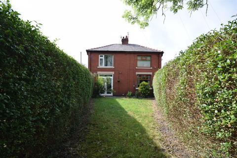 2 bedroom semi-detached house for sale - River Parade, Preston