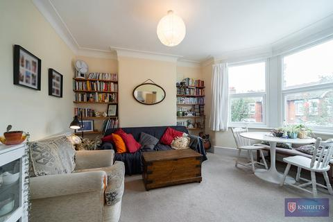 2 bedroom flat for sale - Broadwater Road, London, N17