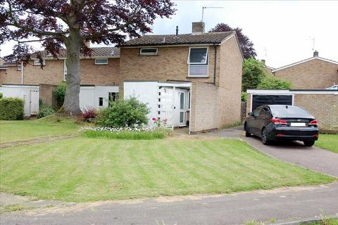 3 bedroom house for sale - Roslings Close, Chelmsford