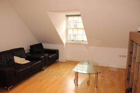 1 bedroom flat to rent - Flat 5 17 Lendal, York, North Yorkshire