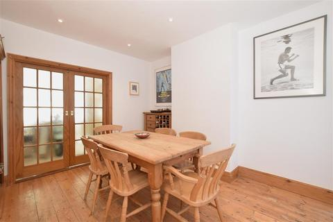 3 bedroom semi-detached house for sale - Randolph Road, Portsmouth, Hampshire