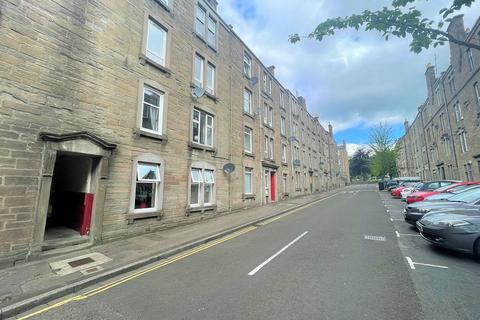 2 bedroom flat for sale - Baldovan Terrace, Dundee, DD4 6LS