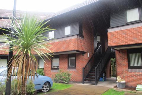 2 bedroom flat to rent - Hamnett Court, Birchwood, WA3