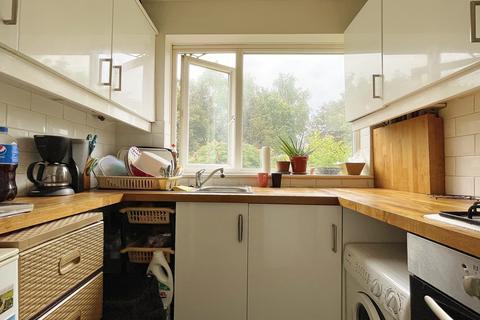2 bedroom flat for sale - Lingfield Crescent,  London, SE9