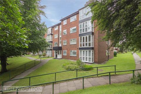 2 bedroom apartment for sale - Exeter Court, Market Street, Middleton, Manchester, M24
