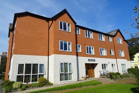 2 bedroom apartment for sale - Llys Menai, Menai Bridge LL59