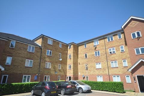 1 bedroom flat to rent - Dunlop Close Dartford DA1